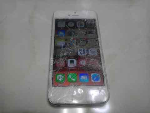 20150121_001_iPhone5