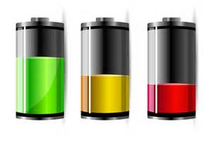battery_images