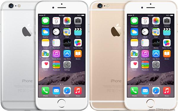 apple-iphone6_1