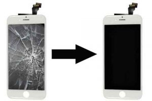 iphone_before-after1506
