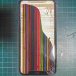 iPhone13, iPhone13 Pro の高価買取はお任せ下さい。支払い中、ちょっと訳ありでも大丈夫!伊賀・甲賀・名張市各地へ出張買取致します。