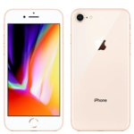 2020年の全国でよく売れた中古スマホ・中古iPhoneランキング